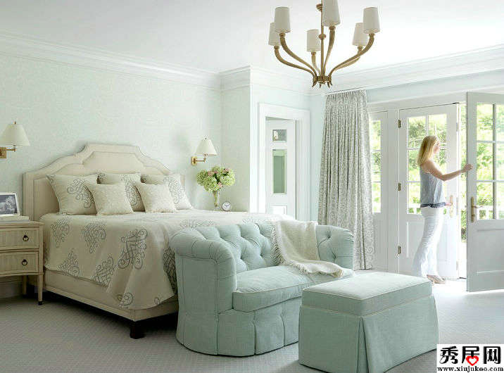 Image Result For Small Loveseat For Bedroom